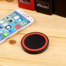Universal Qi Wireless Power Charging Charger Pad For Mobile Phone Smart Phone HS