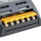 20A 12V/24V Solar Panel Charge Controller Battery Regulator Safe ProtectionH