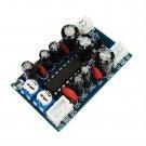 Stereo Amplifier Board LED LCD TV Dual-channel 2.1 Amplifier Board #A