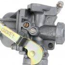 Carb Assembly Carburetor For Honda Mini Trail Z50 Z50A Z50R K3 K2 K1 K0 32mm HS