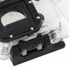 Skeleton Protective Underwater Waterproof Housing Case for Gopro 3 Camera HH