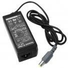 65W 20V 3.25A Adapter Laptop Power Supply AC Adapter Charger for Lenovo H5