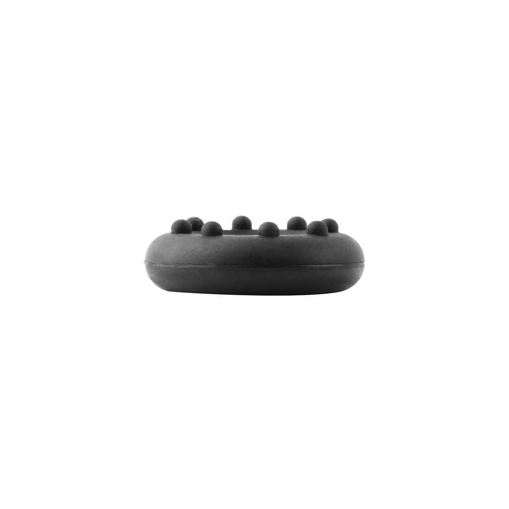 Portable Silicone Thumb Stick Grip Cover Caps For Sony PS4 Analog Controller #E