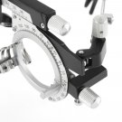 Optometry Optician Fully Adjustable Trial Frame Optical Trial Lens Frame #h