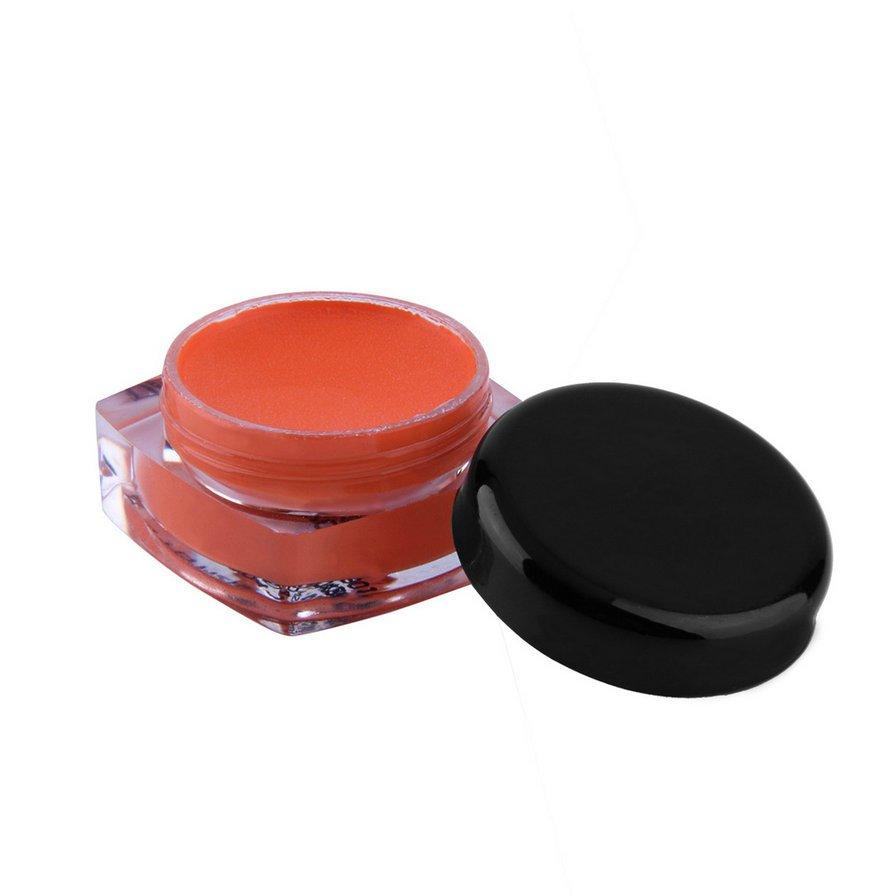 Cosmetic Makeup Long-lasting Long-Wear Waterproof Color Gel Eyeliner Shadow HH