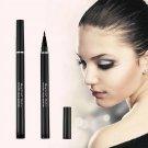 Black Waterproof Eyeliner Liquid Eyeliner Pen Pencil Makeup Beauty Cosmetic HS