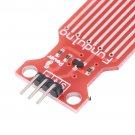 Water Level Sensor module Depth of Detection Liquid Surface Height For Arduino#E