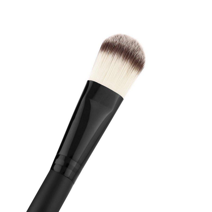 26pcs Makeup Brushes Set Eyeshadow Eyeliner Mascara Lip Brush Cosmetic Tool HH