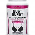3x Bigger breast enhancement enlargement firmer fuller bust pills