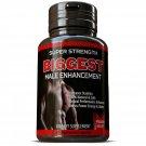 120 Pills male enlargement libido  enhancement  stamina