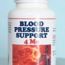 BEST HIGH BLOOD PRESSURE PILLS to Lower BP Naturally – Advanced Hypertension – Treat and Prevent