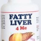 FATTY LIVER – WOMEN & MEN – to Treat and Prevent