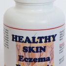 HEALTHY SKIN ECZEMA & PSORIASIS – Prevent and Treat – 100% Natural