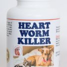 HEARTWORMS KILLER FOR PETS