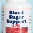 HIGH BLOOD SUGAR – DIABETES – TrEAT & PREVENT