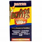 Artri King Ortiga Omega 3 Joint Support Supplement ArtriKing