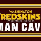 Washington Redskins World Series Football Team Flying Flag Banner Champions