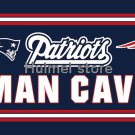 New England Patriots flag 150X90CM 3X5FT digital print Minnesota Vikings flag