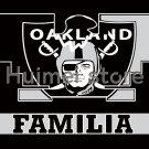 Oakland Raiders Banner Flag Very Cool Decoration World Series Oakland Raiders Flag