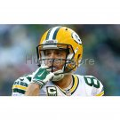 Green Bay Packers Flag 3x5FT banner 100D 150X90CM Polyester player flag banner