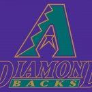 Arizona Diamondbacks Flag 3X5FT 90x150cm 100% Polyester custom banner