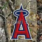Los Angeles Angels of Anaheim flag 3ftx5ft Banner 100D Polyester Flag metal Grommets Huimei Flag