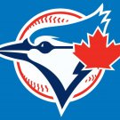 Toronto Blue Jays Flag 3ft x 5ft Polyester ML*B Toronto Blue Jays Banner