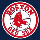 3X5FT durable Boston Red Sox Flag