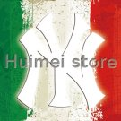New York Yankees Flag 3ft x 5ft Polyester MLB New York Yankees Banner