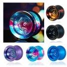 MAGICYOYO Y01 Yo-yo Professional Bearing Axle Yoyo for 1A 3A 5A Pro Tricks