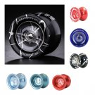 Magic YoYo N9 N11 N12 Alloy Yo-yo Intermediate Level Play 1A 3A 5A String Tricks