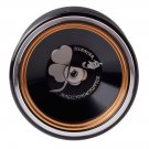 Magic yoyo M001 silencer Profession YOYO Ball Black BLUE Glod