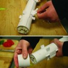 Rolling Sushi Was Never Been Easier Roll It