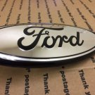 NEW 2004 - 2014 FORD F-150 OVAL FRONT GRILLE OR REAR LIFTGATE 9 INCH LOGO