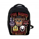 Five Nights At Freddys Backpacks for Teenage Girls Children SchoolBag for Boys 1