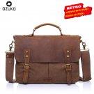 """NEW Men""""""""s Messenger Bag Canvas Men Bag Fashion Laptop Shoulder Bag Tote Vintag"""