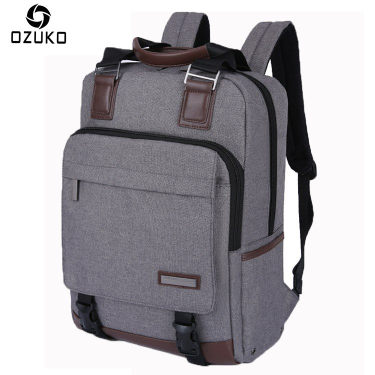 NEW Fashion Casual Backpack Men laptop backpack for women Men Travel Backpack