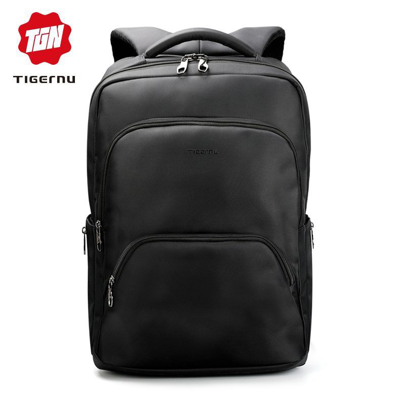 NEW Multifunction Waterproof Large Capacity Men 15.6inch Laptop Backpack Bag