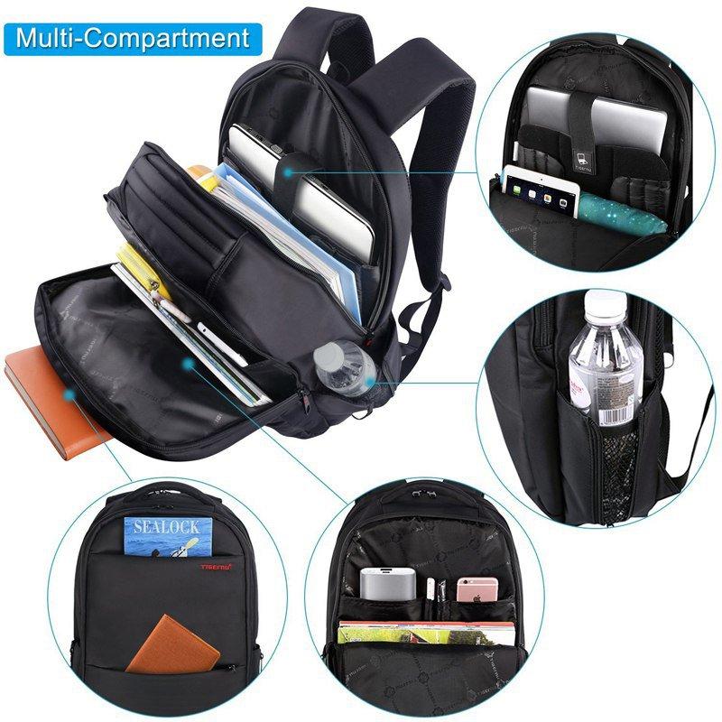 Mountain Equipment Goblin Plus 33 Backpack ME-004054