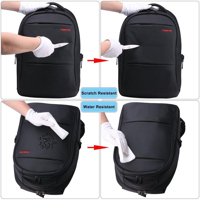 Mountain Equipment Goblin Plus 27 Backpack ME-004053