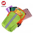 NEW Multi-Functional phone Bag Case Wallet  Arm Band Holder Bag For Phone me