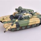 Modelcollect AS72098 1/72 Soviet Army T-64A Main Battle Tank 1980s