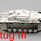 Easy Model 1/72 Germany Stug III Ausf.F ,1942 #36145