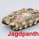 Easy Model 1/72 Germany Jagdpanther -s.Pz.JgAbt.65<wbr/>4 France July 1944 #3624