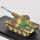 1/72 Dragon 60643 Zwilling Flakpanzer Western Front 1945 WWII Armor  5.5cm