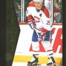 2014-15 Upper Deck SP Authentic  1994-95 SP Retro  #94-12  Vincent Damphousse