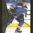 2014-15 Upper Deck SP Authentic  1994-95 SP Retro  #94-73  Paul Stastny