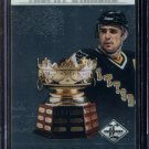 2012-13 Panini Limited Hockey  Trophy Winners  #TW-30  Ron Francis  135/199