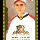 2014-15 Upper Deck Masterpieces  Rookies  #172  Aaron Ekblad