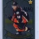2014-15 OPC O-Pee-Chee Platinum Retro Parallel  #84  William Karlsson  RC